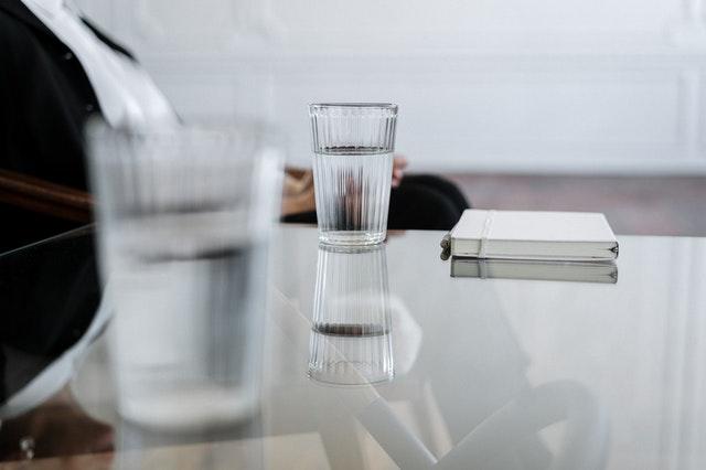 Wat is een waterzuiveraar en wat doet het?