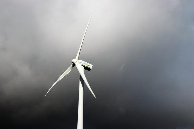 Hoe kies je nou de beste energieleverancier uit?
